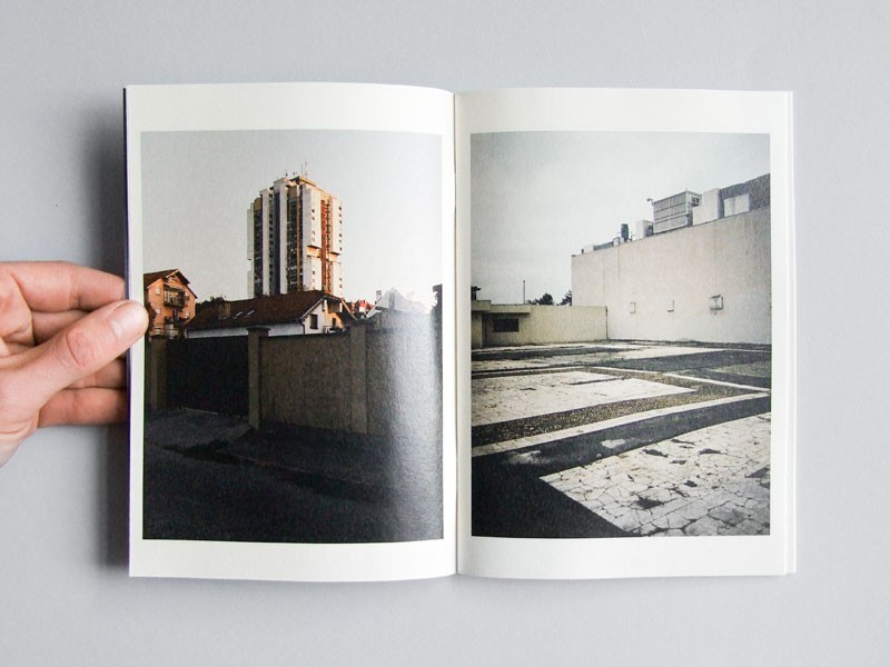 http://www.romeojulien.fr/files/gimgs/th-30_romeo-julien-publication-17-03.jpg