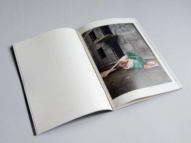 http://www.romeojulien.fr/files/gimgs/th-30_romeo-julien-publication-17-05.jpg