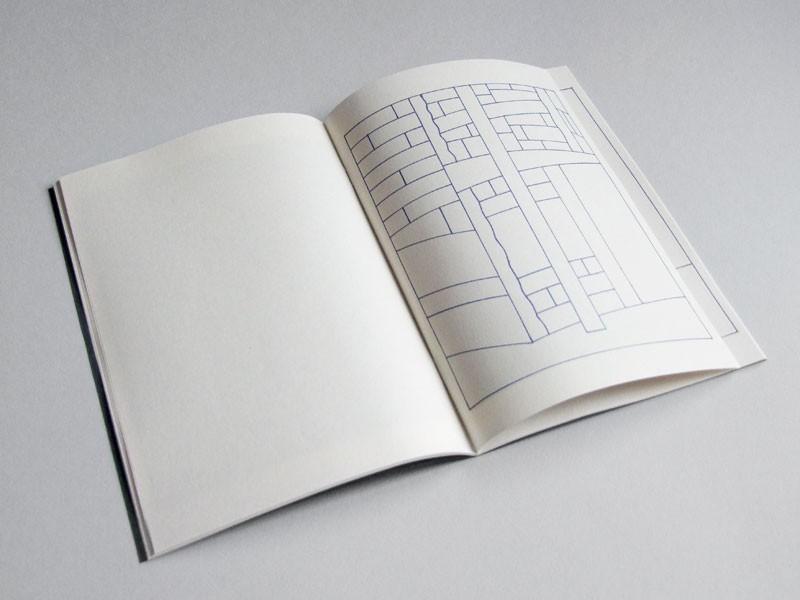 http://www.romeojulien.fr/files/gimgs/th-30_romeo-julien-publication-17-06.jpg