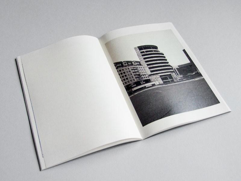 http://www.romeojulien.fr/files/gimgs/th-30_romeo-julien-publication-17-07.jpg