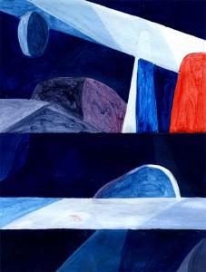 http://www.romeojulien.fr/files/gimgs/th-41_romeo-julien-spectres-11_v2.jpg